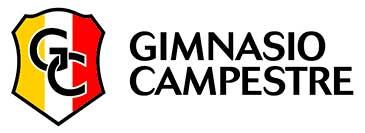 Gimnasio Campestre Logo