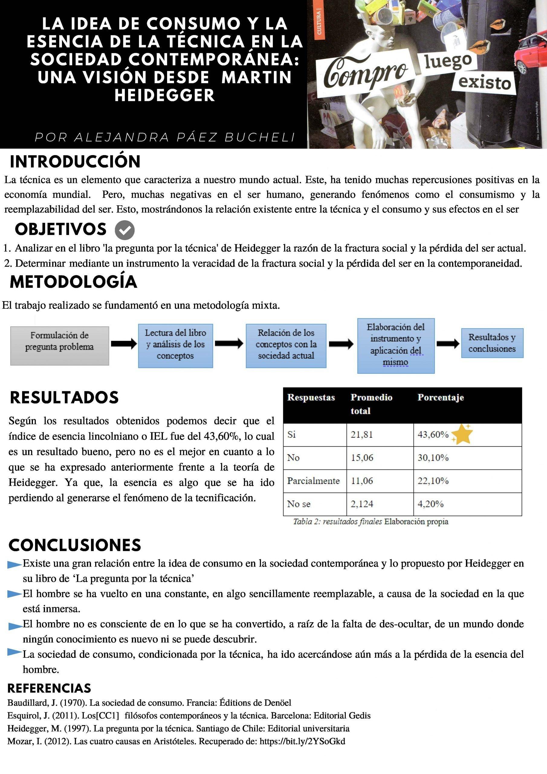 Agenda Encuentro Estudiantil