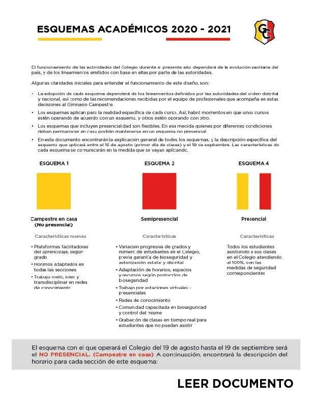 Esquemas_academicos_2020_2021
